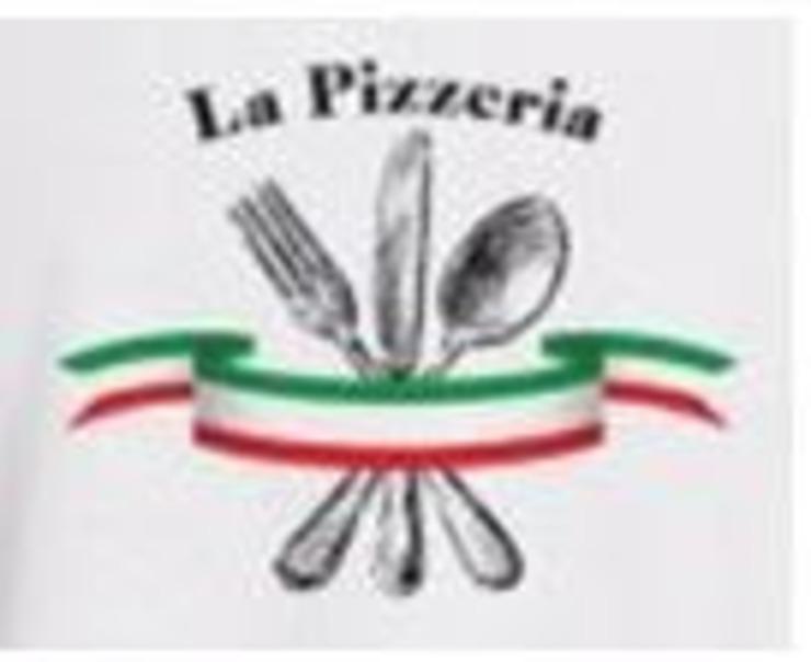 Vegan user review of La Pizzeria Italian Pizza in Campbell.