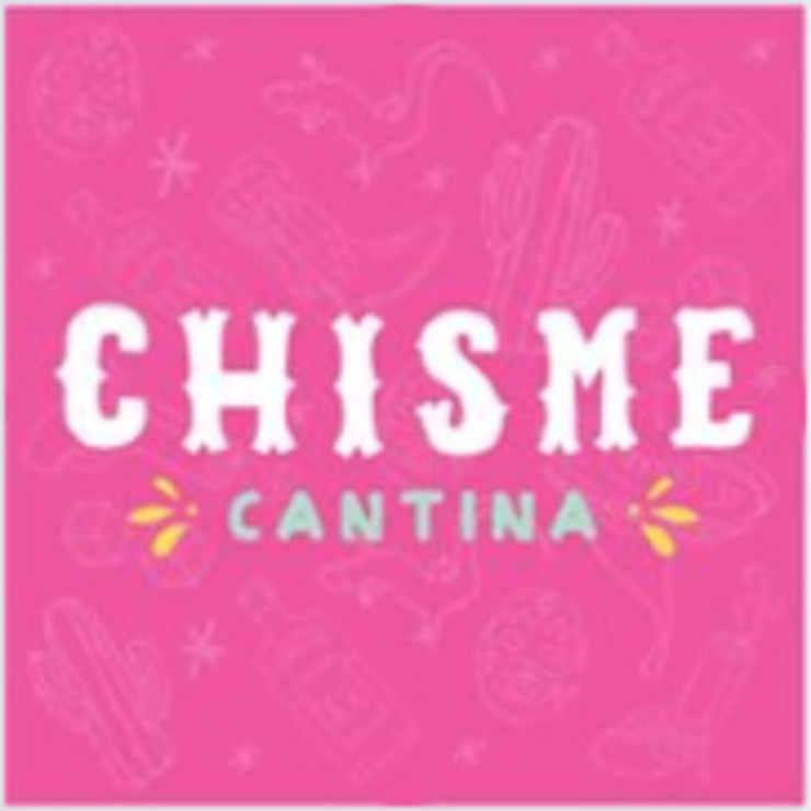 Vegan user review of Chisme Cantina in San Francisco.