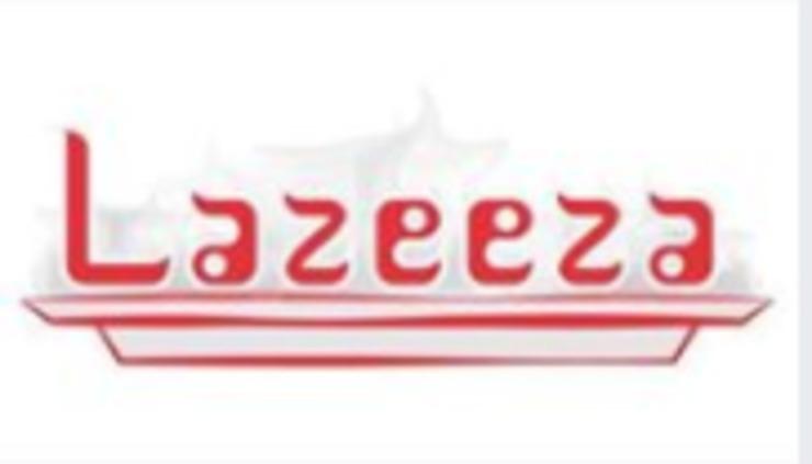 Vegan user review of Lazeeza in Oakland.