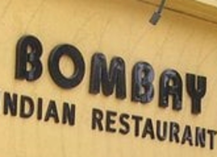 Vegan user review of Bombay Indian Restaurant in Walnut Creek.
