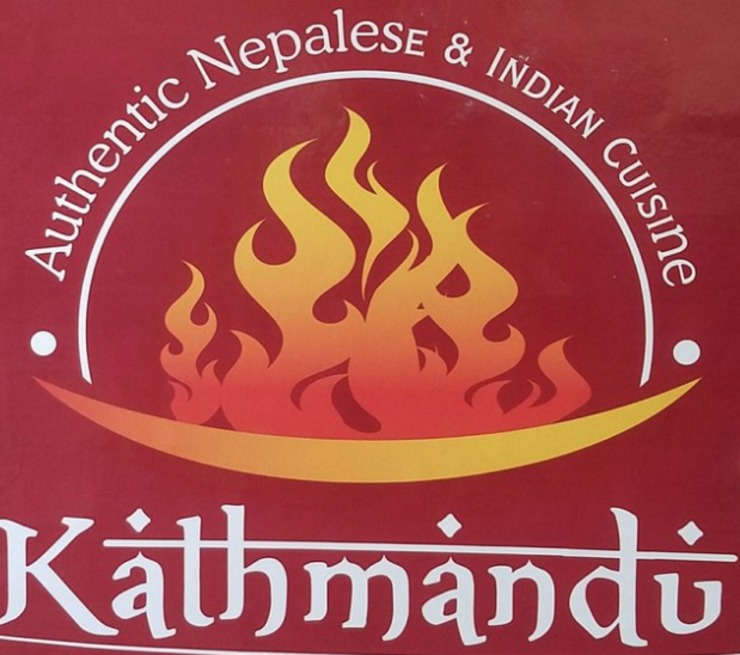 Vegan user review of Kathmandu Bombay Clay Pit in Brentwood.