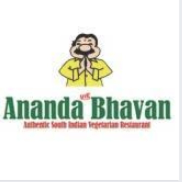 Vegan user review of Sri Ananda Bhavan - Pleasanton in Pleasanton.
