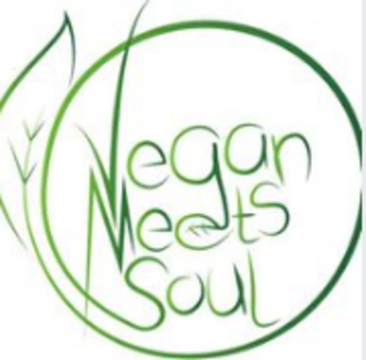 Vegan user review of vegan meets soul llc in Baton Rouge.