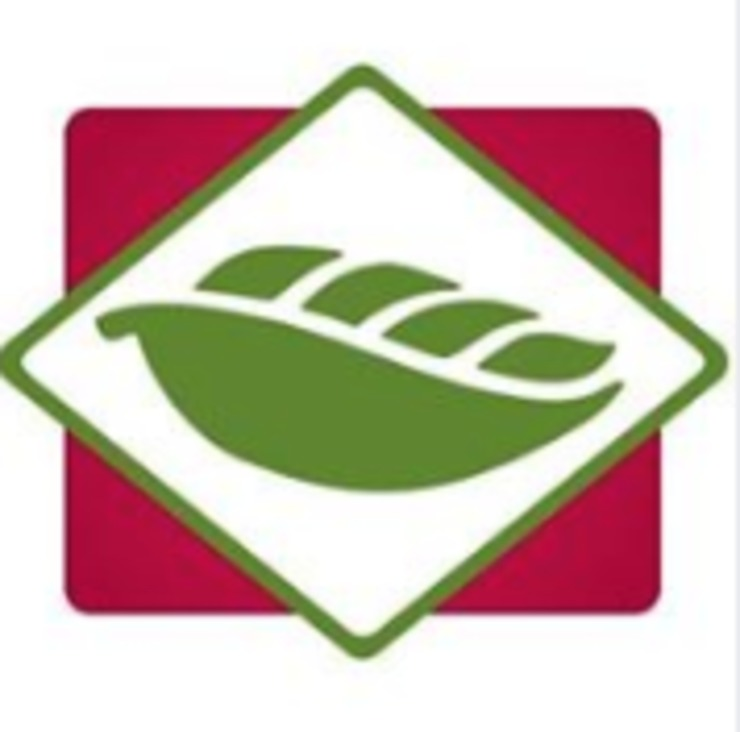 Vegan user review of New Leaf Community Market in Half Moon Bay.