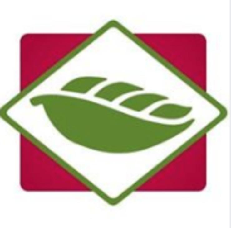 Vegan user review of New Leaf Community Markets in Santa Cruz.