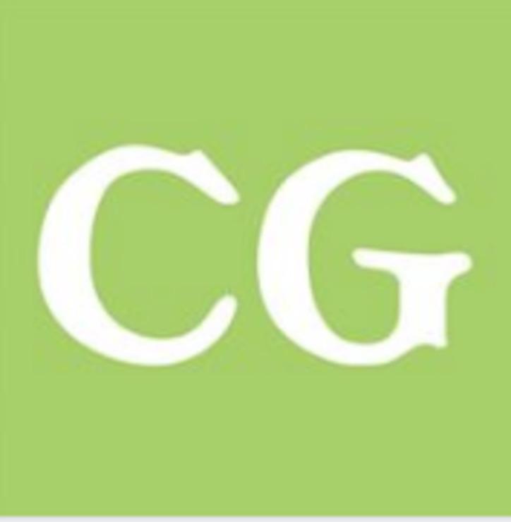 Vegan user review of Cafe Gratitude in Newport Beach.