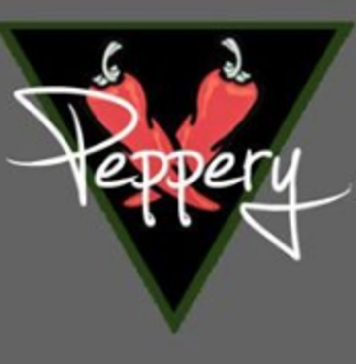 Vegan user review of The Peppery in Sonora.