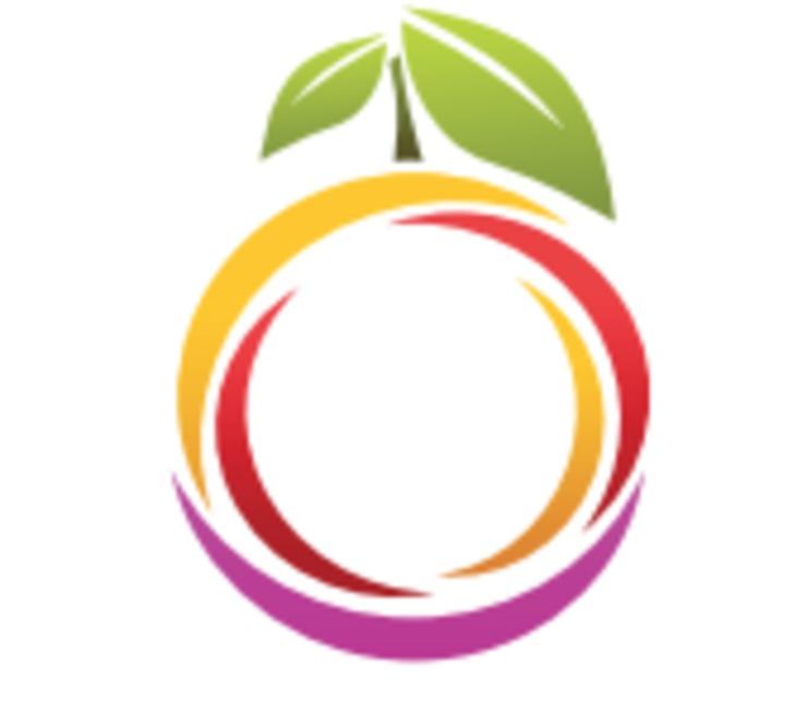 Vegan user review of Ola Juice Bar in Colorado Springs.