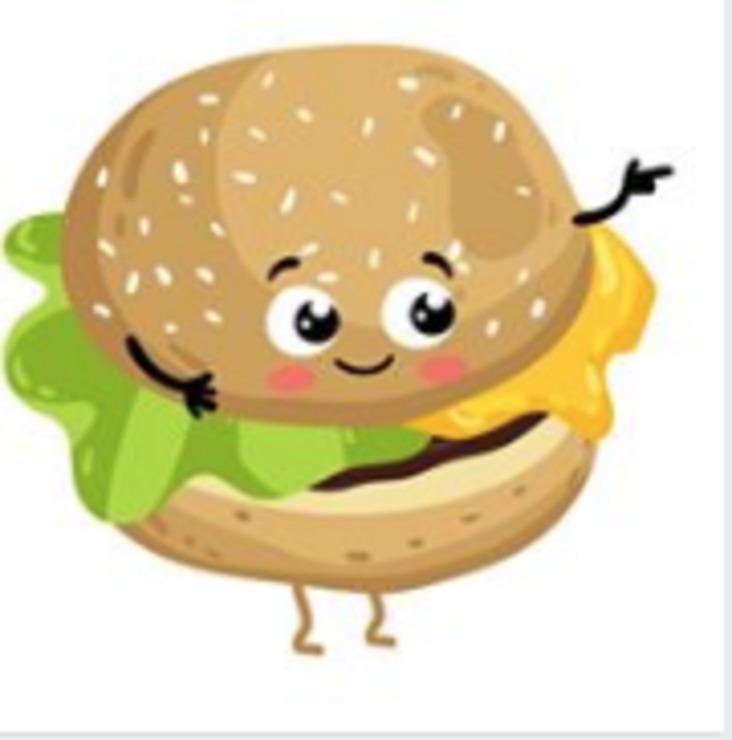 Vegan user review of Evolution Burger in Northridge.