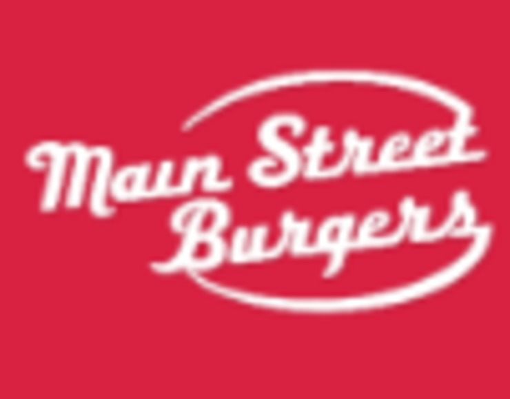 Vegan user review of Main Street Burgers in Los Gatos.