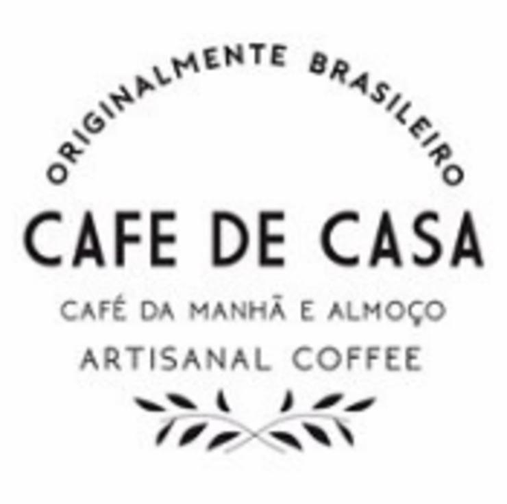Vegan user review of Cafe de Casa in San Francisco.