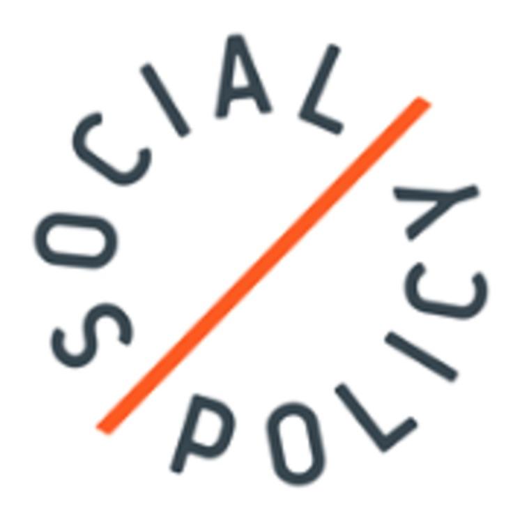 Vegan user review of Social Policy in San Jose.