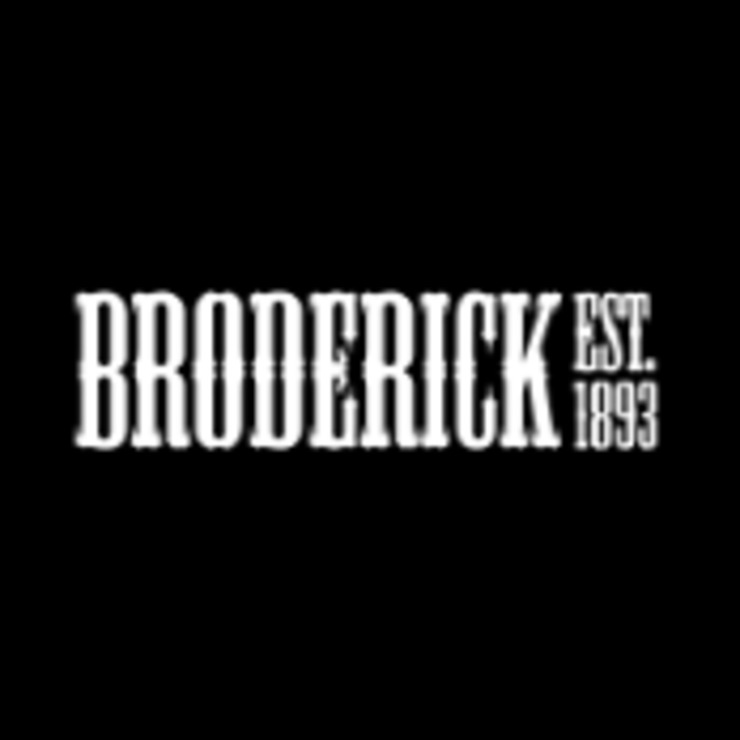 Vegan user review of Broderick Roadhouse in Sacramento.