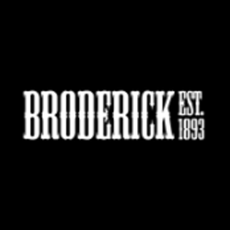 Vegan user review of Broderick Midtown in Sacramento.