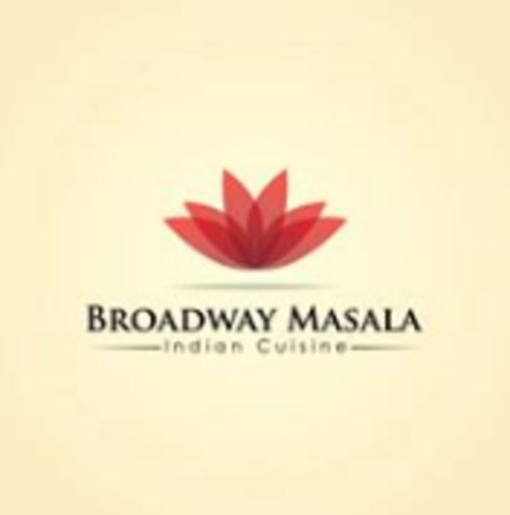Vegan user review of Broadway Masala in Redwood City.