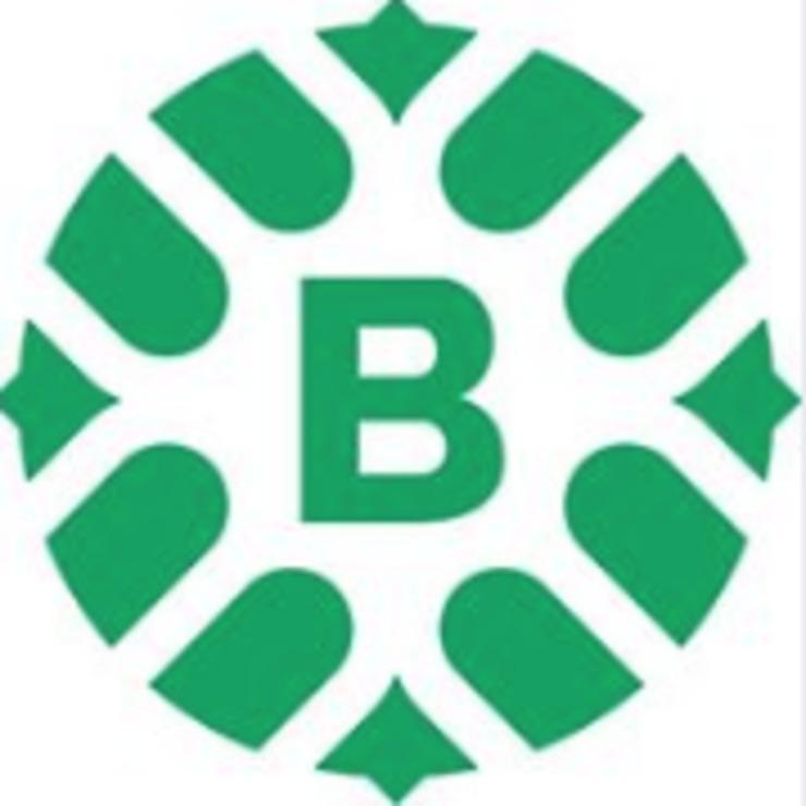 Vegan user review of Broadfork Cafe - U District in Seattle.