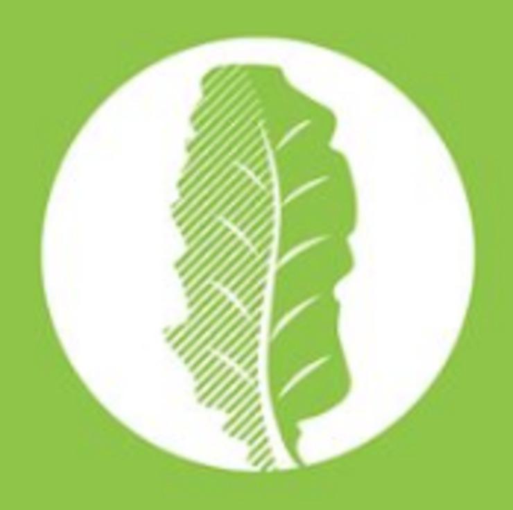 Vegan user review of City Greens in Metairie.