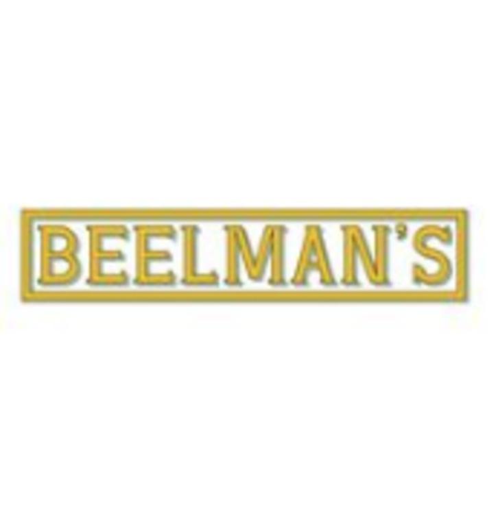 Vegan user review of Beelman's in Los Angeles.