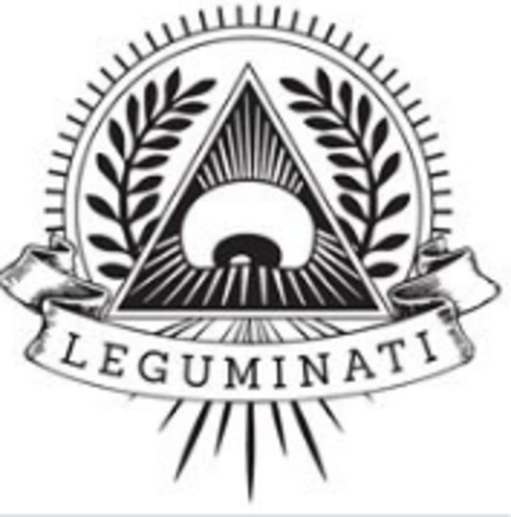 Vegan user review of Leguminati in Orlando.