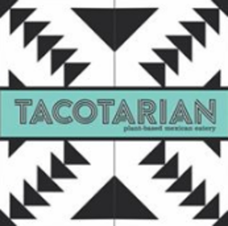 Vegan user review of Tacotarian in Las Vegas.