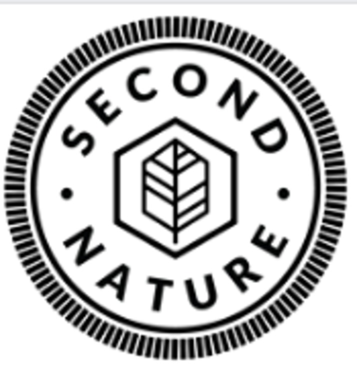 Vegan user review of Second Nature in San Diego.