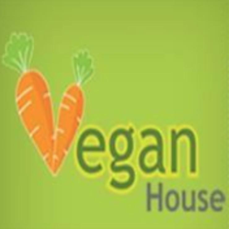 Vegan user review of Vegan House in Phoenix.