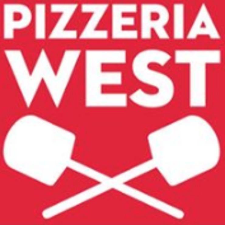 Vegan user review of Pizzeria West in Half Moon Bay.