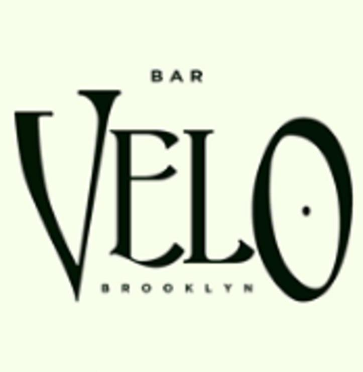 Vegan user review of Bar Velo in Brooklyn.