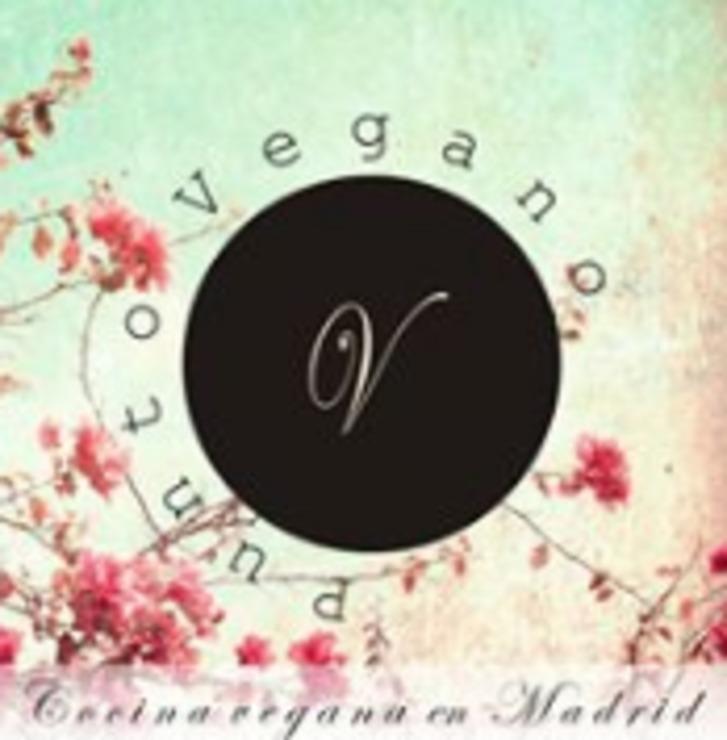 Vegan user review of Punto Vegano in Madrid.