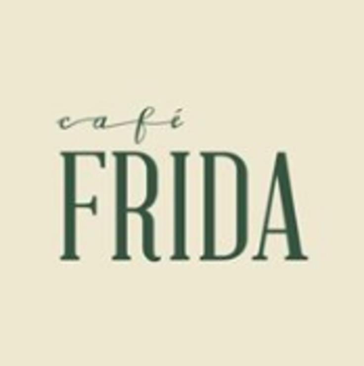 Vegan user review of Café Frida in Trois-Rivières.