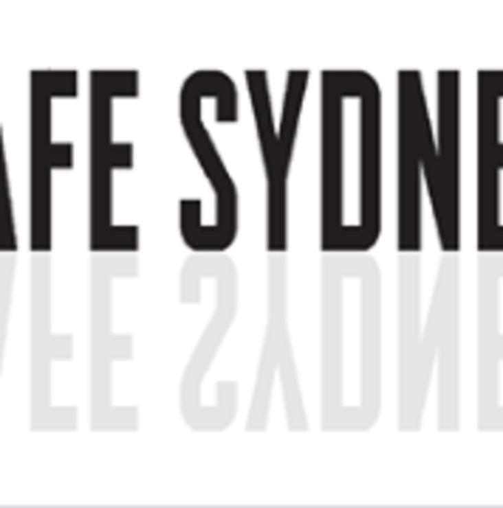 Vegan user review of Cafe Sydney in Sydney.