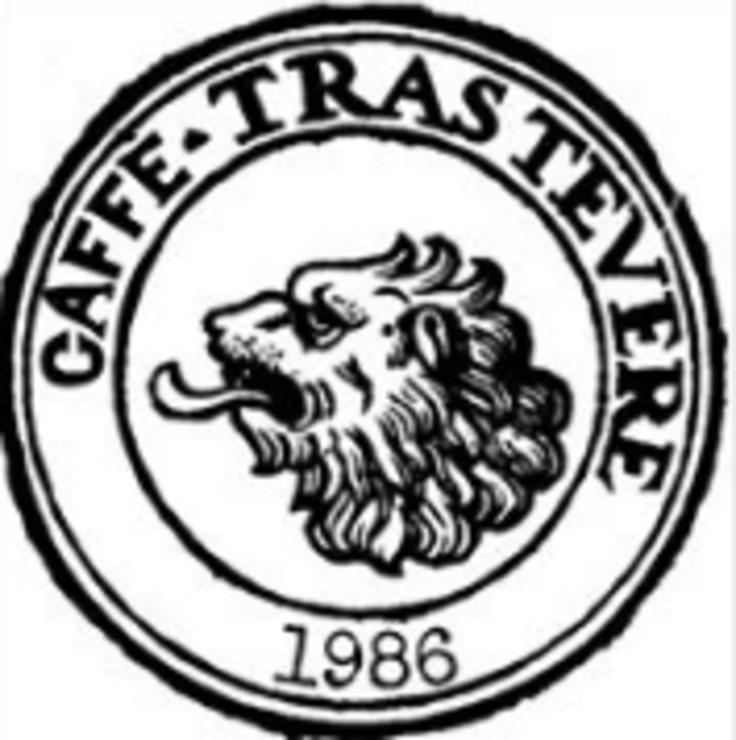 Vegan user review of Caffè Trastevere in Roma.