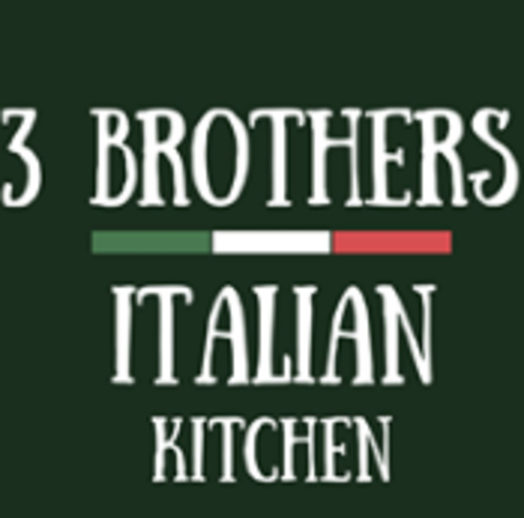 Vegan user review of 3 Brothers Italian Kitchen in Albertson.