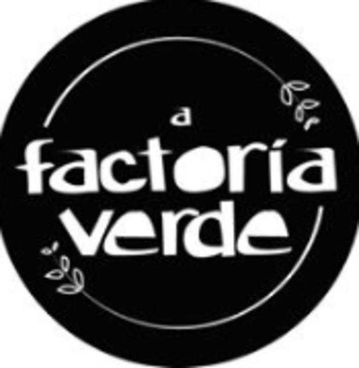 Vegan user review of A Factoria Verde in Coruña.