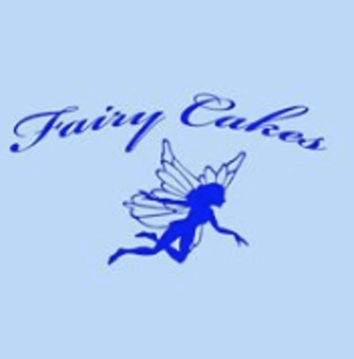 Vegan user review of Fairy Cakes Vegan Cupcakes in Vancouver.