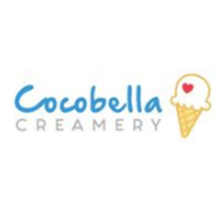 Vegan user review of Cocobella Creamery in Los Angeles.