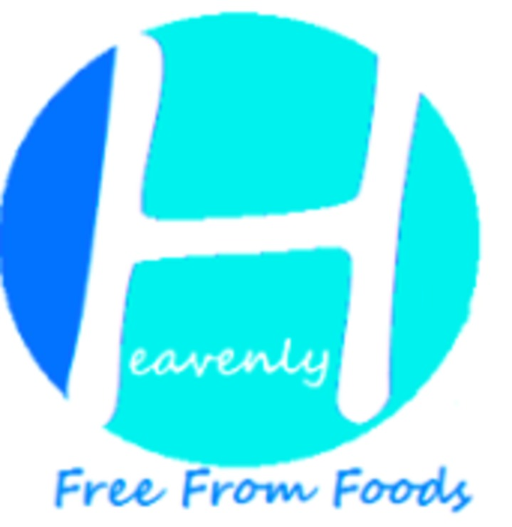 Vegan user review of Heavenly Free From Foods in Newcastle.