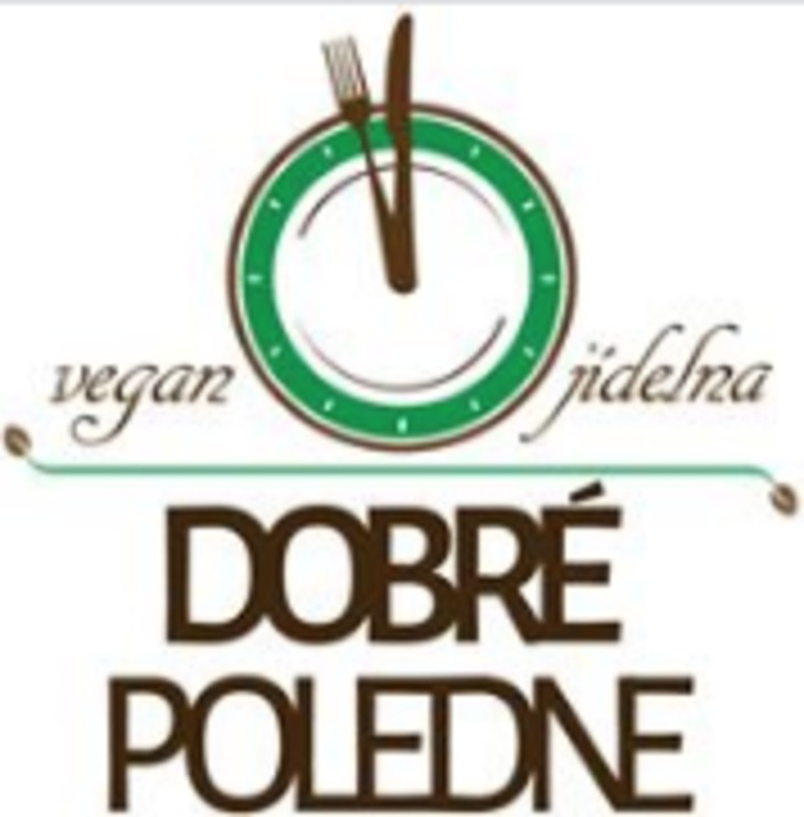 Vegan user review of Dobre Poledne in Mladá Boleslav.