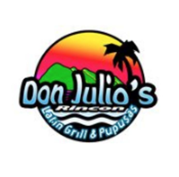 Vegan user review of Don Julio's in Rohnert Park.