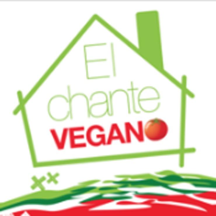 Vegan user review of El Chante Vegano in Alajuela.