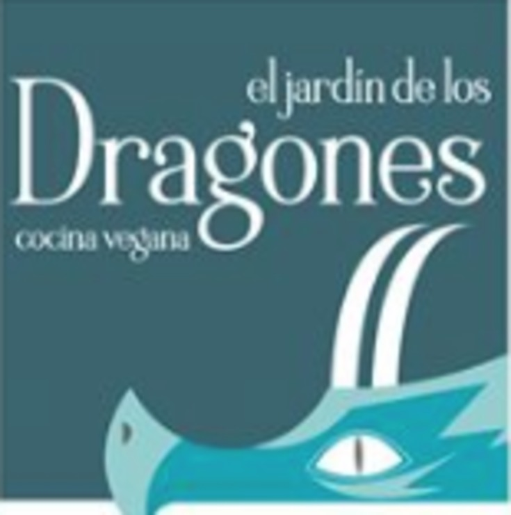 Vegan user review of El Jardin de los Dragones in Murcia.