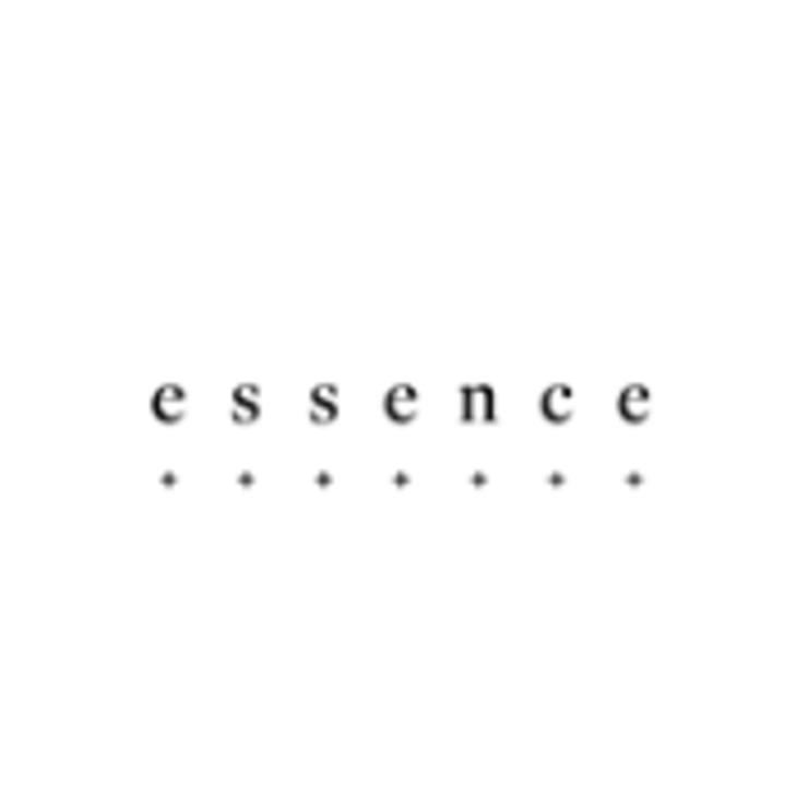 Vegan user review of Essence Cuisine in London.