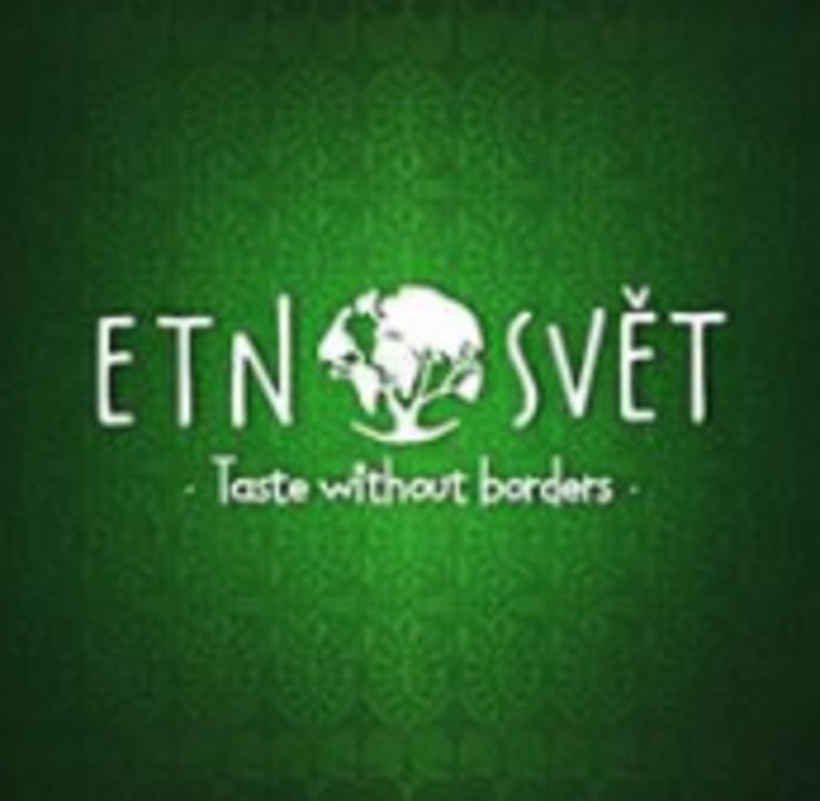 Vegan user review of Etnosvět in Prague.