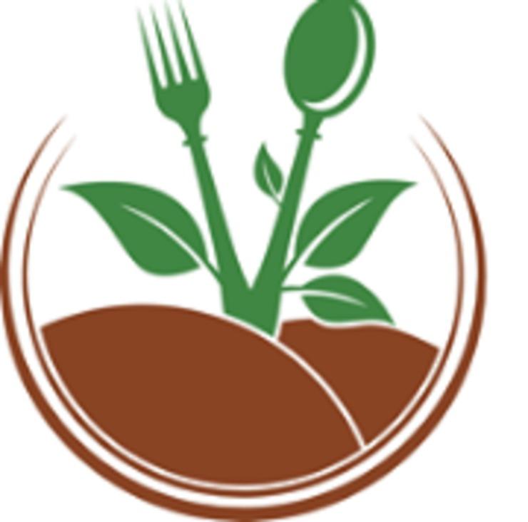 Vegan user review of Farmacy Vegan Kitchen + Bakery in Tampa.