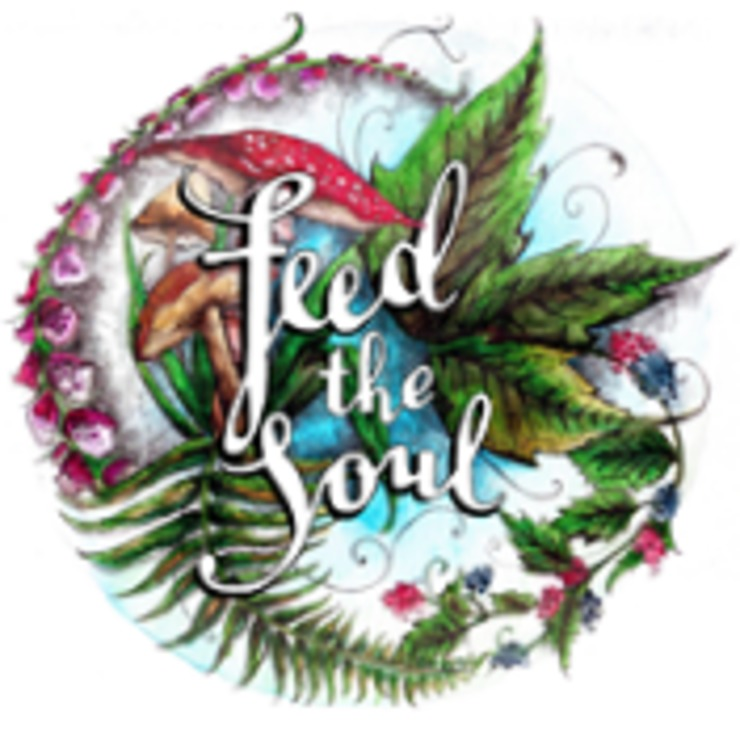 Vegan user review of Feed the Soul in Dorchester.