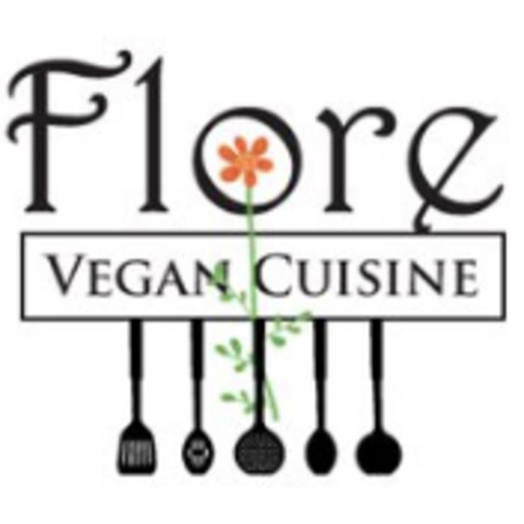 Vegan user review of Flore Vegan in Los Angeles.