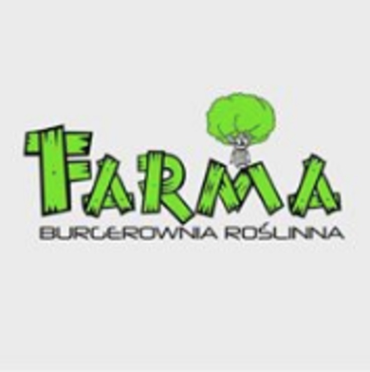 Vegan user review of Free Farma Burgerownia Roslinna in Kraków.