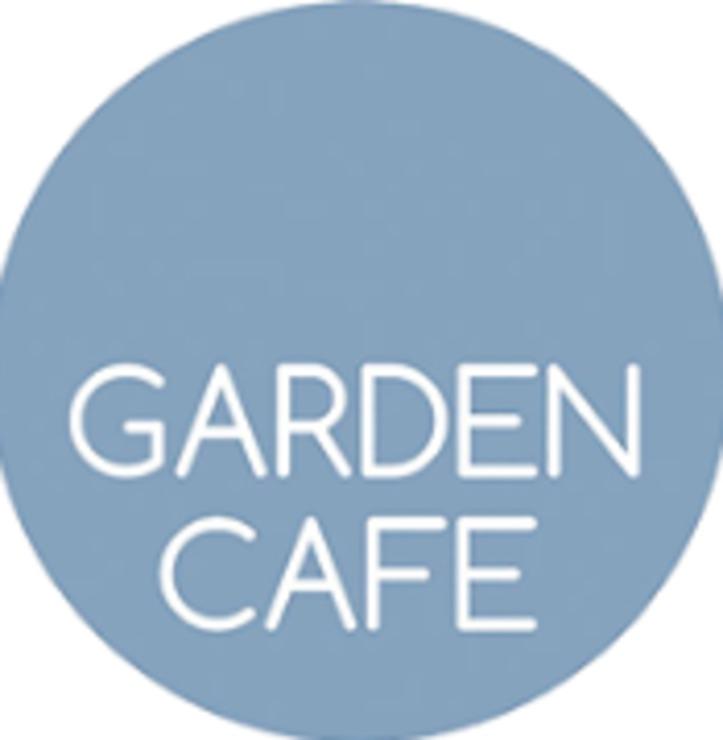 Vegan user review of Garden Cafe of Woodstock in Woodstock.