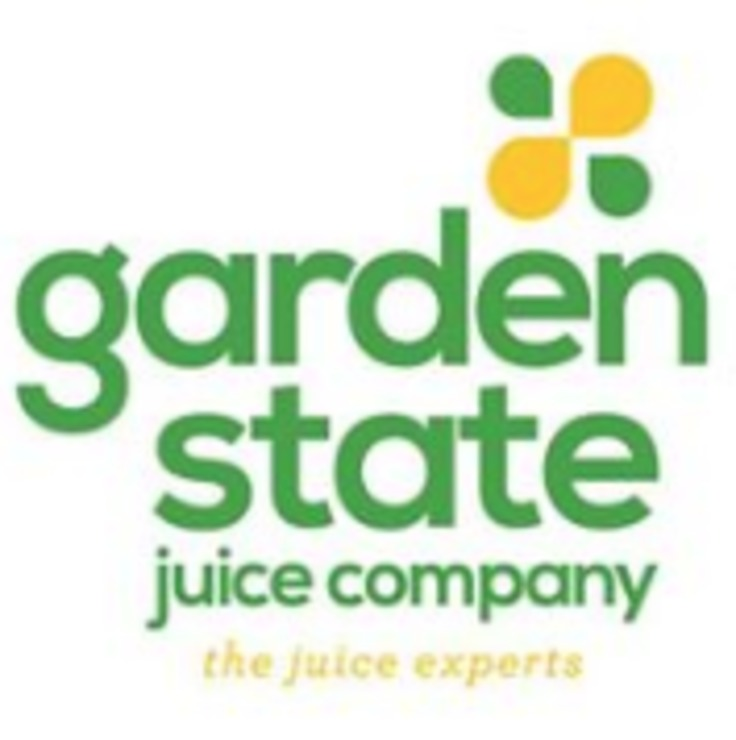 Vegan user review of Garden State Juice Company in Voorhees.