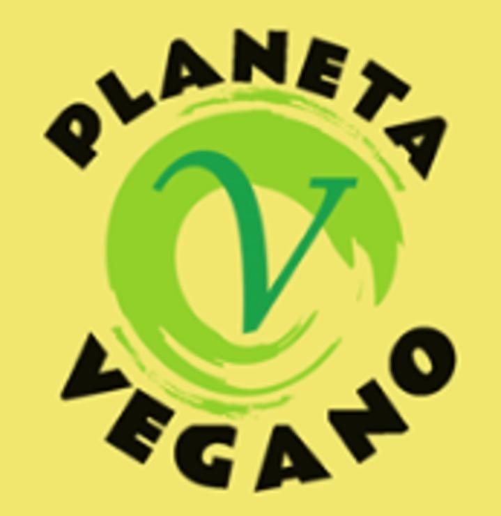 Vegan user review of Planeta Vegano in Madrid.